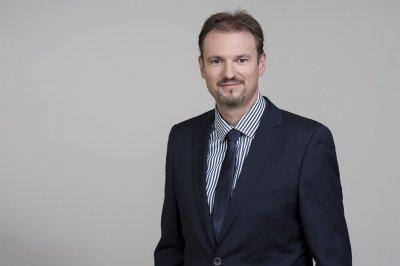 Csernus László Gáspár (Fidesz-KDNP)