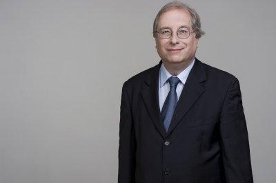 Gyorgyevics Miklós Pál (Fidesz-KDNP)