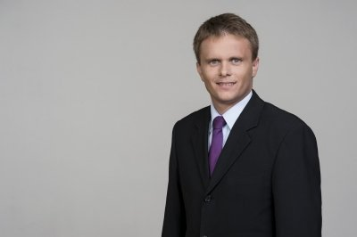 Molnár László József (Fidesz-KDNP)