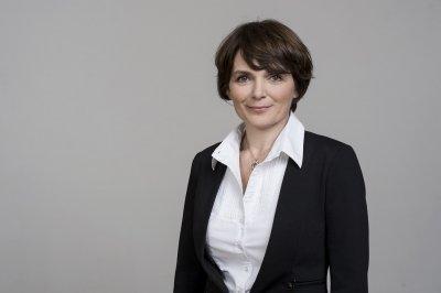 Nagyné Antal Anikó (Fidesz-KDNP)