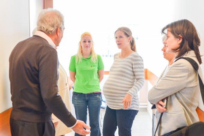 Háziorvosokkal egyeztet az alpolgármester
