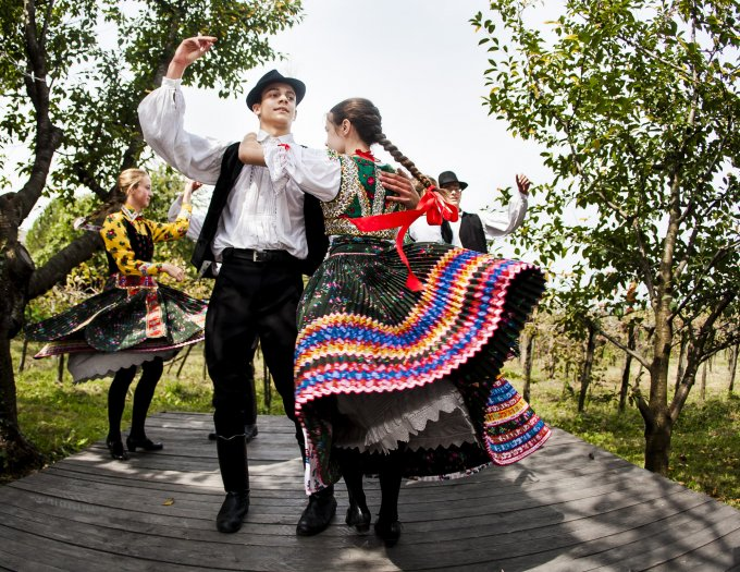 Fotó: Knap Zoltán