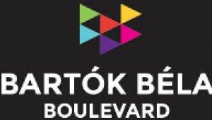 Bartók Béla Boulevard