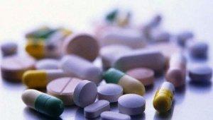 Októbertől változnak a gyógyszerárak