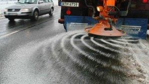Városszerte télre készülnek a szolgáltatók