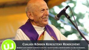 Adventi előadás lesz a Szent Margit Gimnáziumban