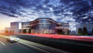 Elkezdődött a Budaörsi úti emeletes csomópont építése