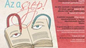 2014 legszebb gyermekkönyvei a Tranzitban
