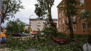 Kisköre utca / Olvasói fotó