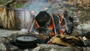 Katasztrófavédelem: egyre több a tűzeset