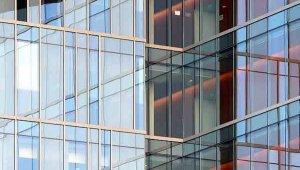 Kevés a nagyobb, egybefüggő bérelhető irodaterület