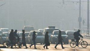 Kisebb légszennyezettségnél is tájékoztatják ezentúl a budapestieket