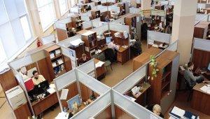 Minimális az irodapiaci fluktuáció Dél-Budán