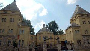 Századik évfordulóját ünnepelte a Petőfi Laktanya