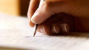 Kompetenciamérés lesz szerdán az iskolákban