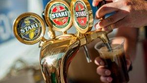 Főzdefeszt: minőségi szemlélet a sörözésben