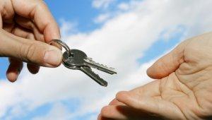 Megmozdult az ingatlanpiac