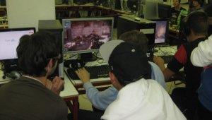 Esélyegyenlőségi program a Mechatronikai Szakközépben