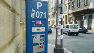 Új számmal indul az egységes mobilparkolás