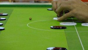 Szektorlabda Európa-bajnokság lesz Budafokon